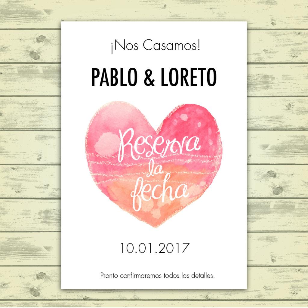 Reserva_la_fecha_Soy_de_Papel