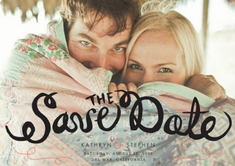 Unique-Ideas-to-Save-The-Date-Bridal-Musings-Wedding-Blog-1