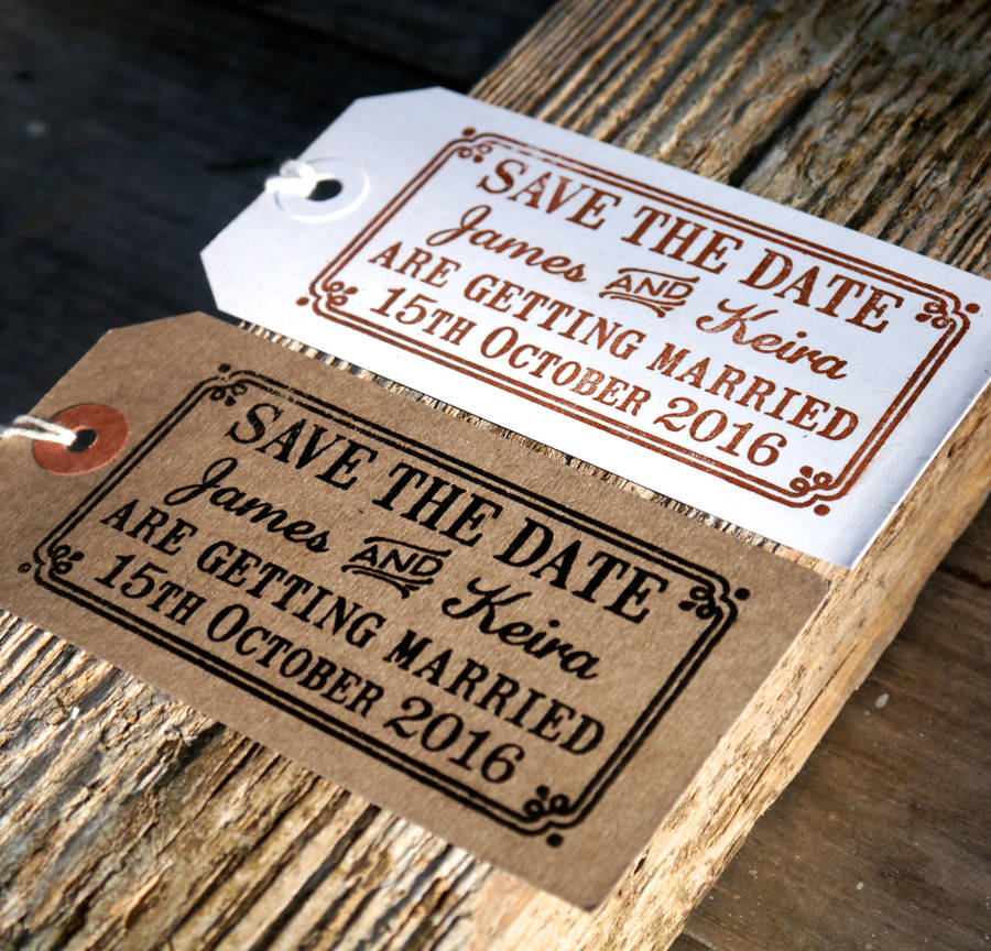 original_save-the-date-rubber-stamp-with-border