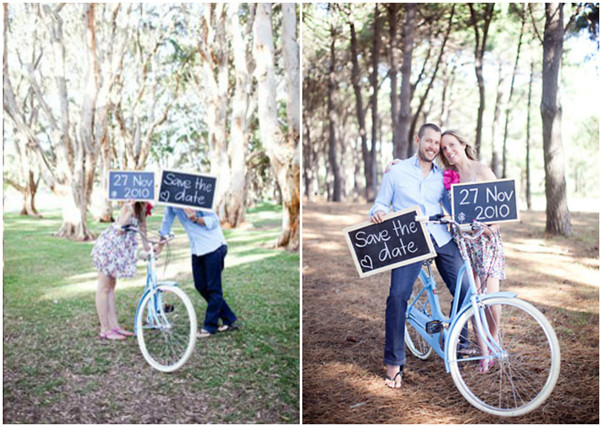 rustic-chalkboard-sweet-save-the-date-ideas
